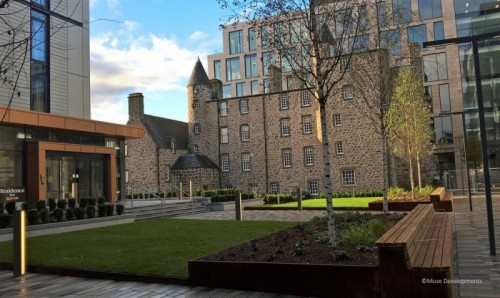 Marischal_Square_Provost_Skene_House__Nov_17