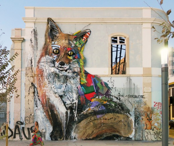 Bordalo+II_courtesy_the_artist