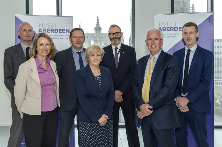 Invest+Aberdeen+launch01