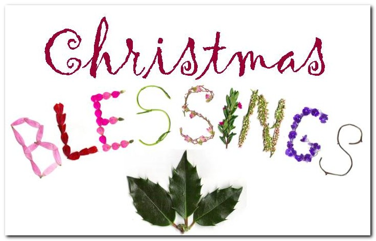 christmas-blessing-wallpapers-8.jpg