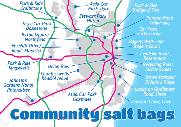 Community Salt Bag Map-01