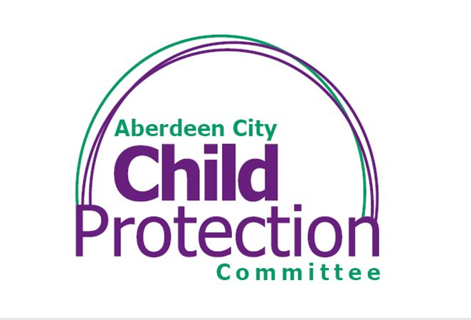 Image result for child protection committee aberdeen