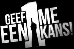 Geefme1kans.nl - Wat houdt het in om jongeren in je bedrijf te begeleiden?