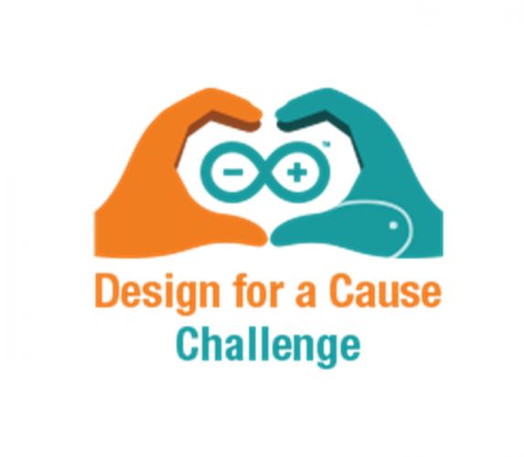 design for a cause inline2