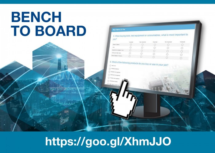 Bench to Board survey 2016.jpg