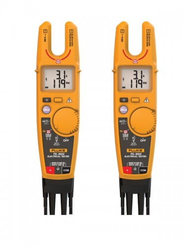 Fluke-T6-600_1000-electrical-tester