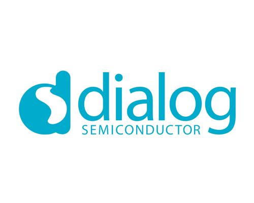 Dialog_Semiconductor_500x400