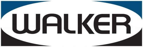 walker-logo-color.jpg