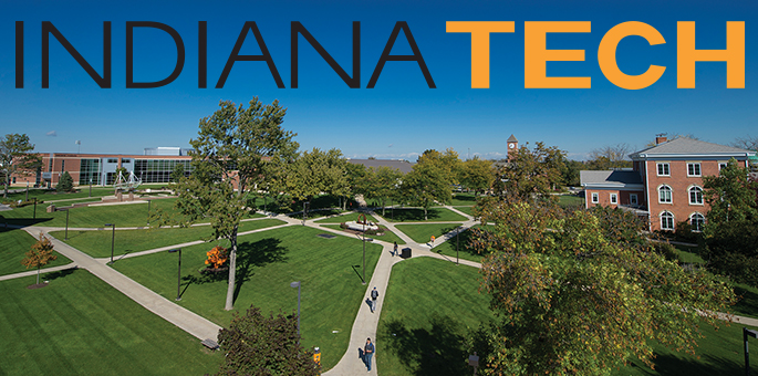 Indiana Tech_pressreleasepage