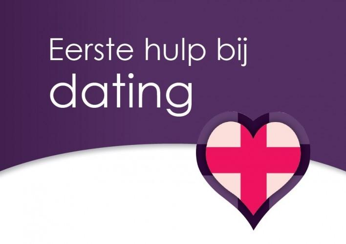 Dating na juridische scheiding in SC
