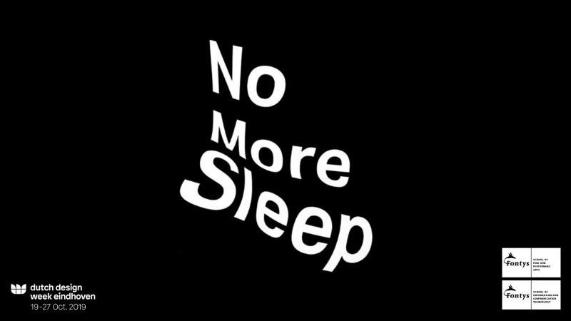 No_More_Sleep