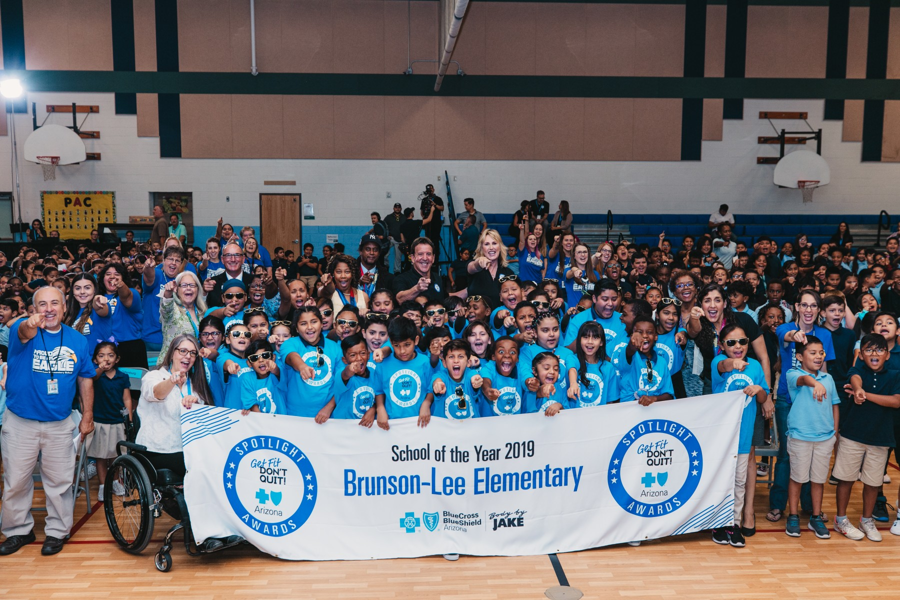 BCBSAZ_Brunson Lee Elementary School Fitness Center (1)