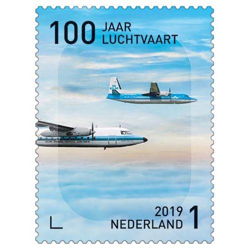 1549104611_100-jaar-luchtvaart-postzegel-2
