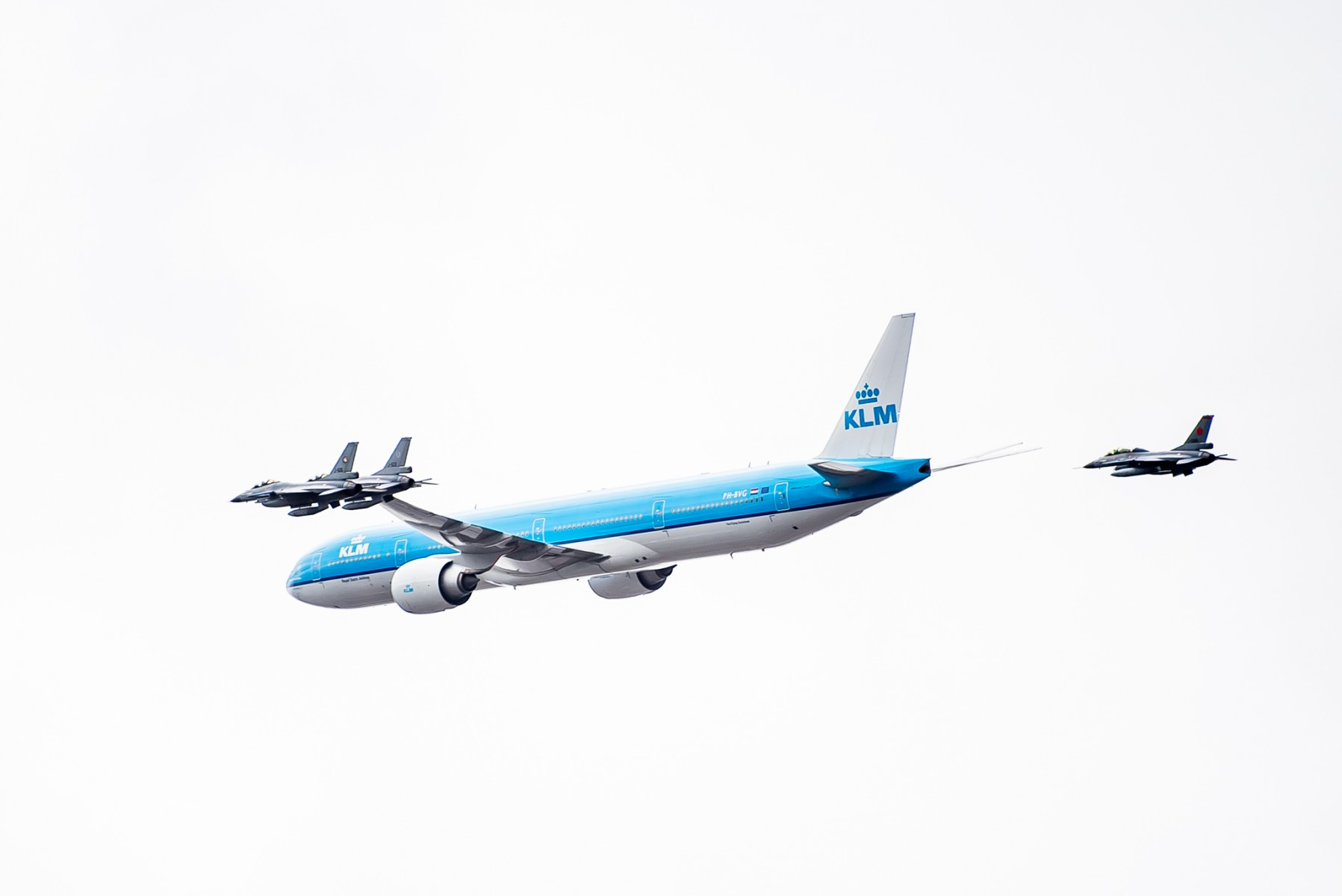 Flyby 14-03