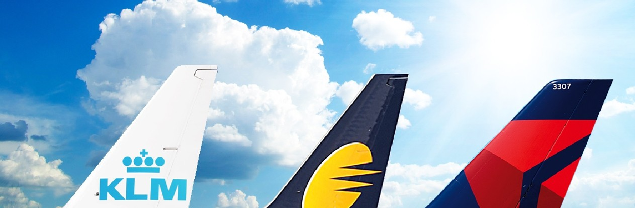 jetairways-banner.jpg