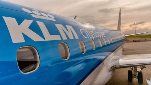 Roel Ovinge-Embraer