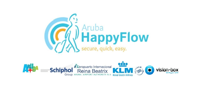 aruba_happy_2.jpg