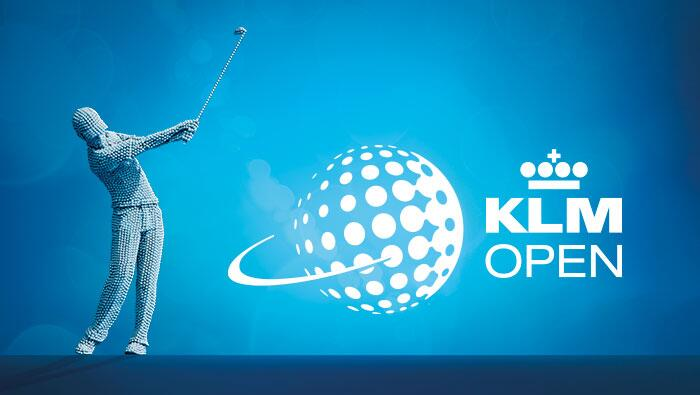 KLM Open 2018 mix van gelouterde spelers en internationaal jong talent