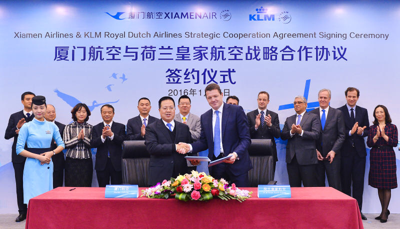 signingceremonyxiamen-klm.png