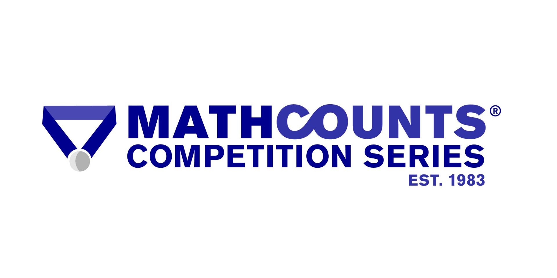 Middle School Math Whizzes to Test Their Skills at DU – Mathcounts Worksheets