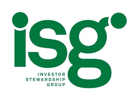 Résultats de recherche d'images pour «Investor Stewardship Group Governance Principles»