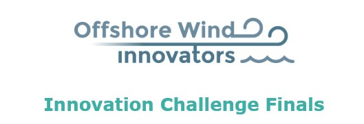 Offshore wind innovators