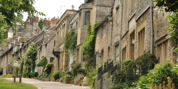Burford-020_Full _all_