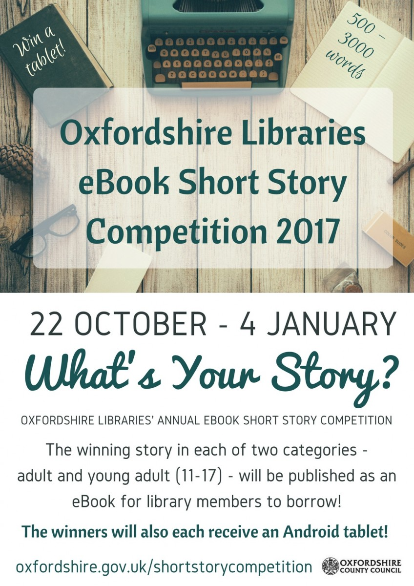 shortstorycompetition2017.jpg