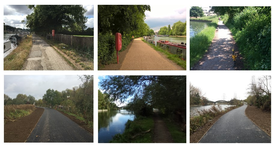 THames Towpath complete2