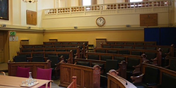 Council chamber 004_Full _all_