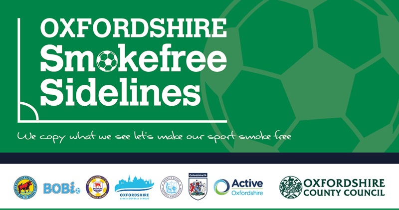 smokefree-sidelines