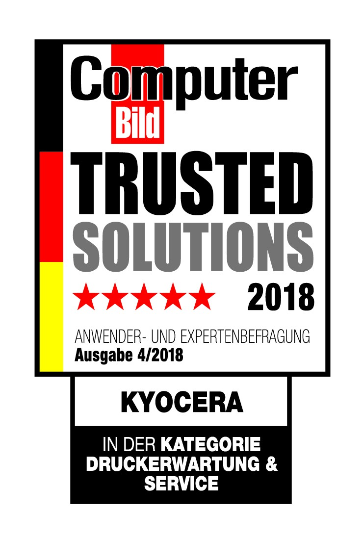 2018_CoBi_Trusted_Solutions_Siegel_KYOCERA