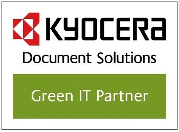 green-it-partner-logo-2.jpg