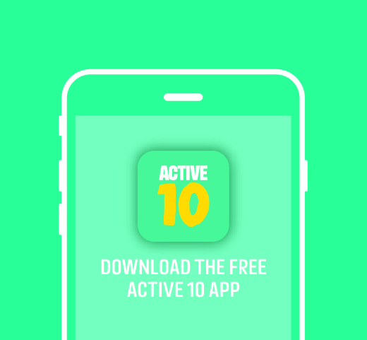 download slimming world app