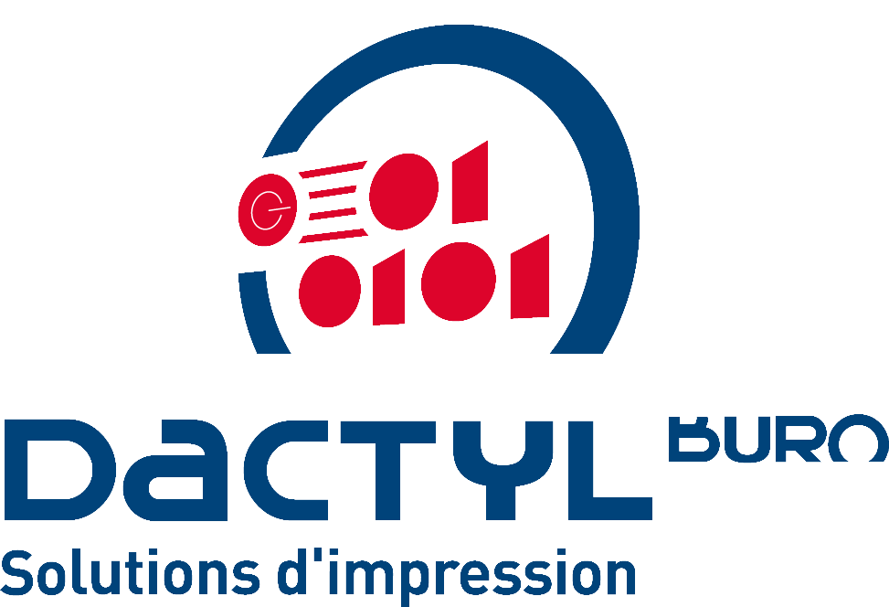 konica minolta strengthens position in france with acquisition of dactyl buro and omr. Black Bedroom Furniture Sets. Home Design Ideas