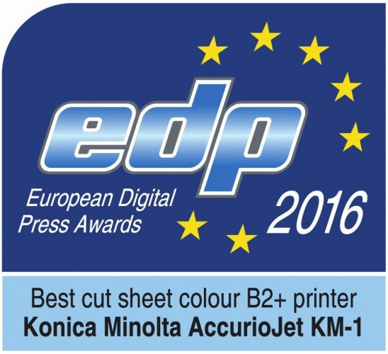 EDP+Award+2016+Accurio+Jet+KM-1