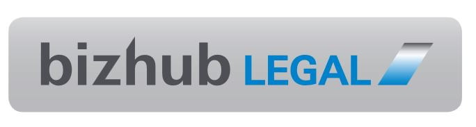 bizhub+Legal+Logo