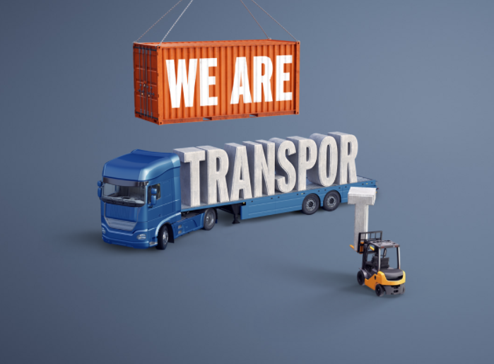 WeAreTransport