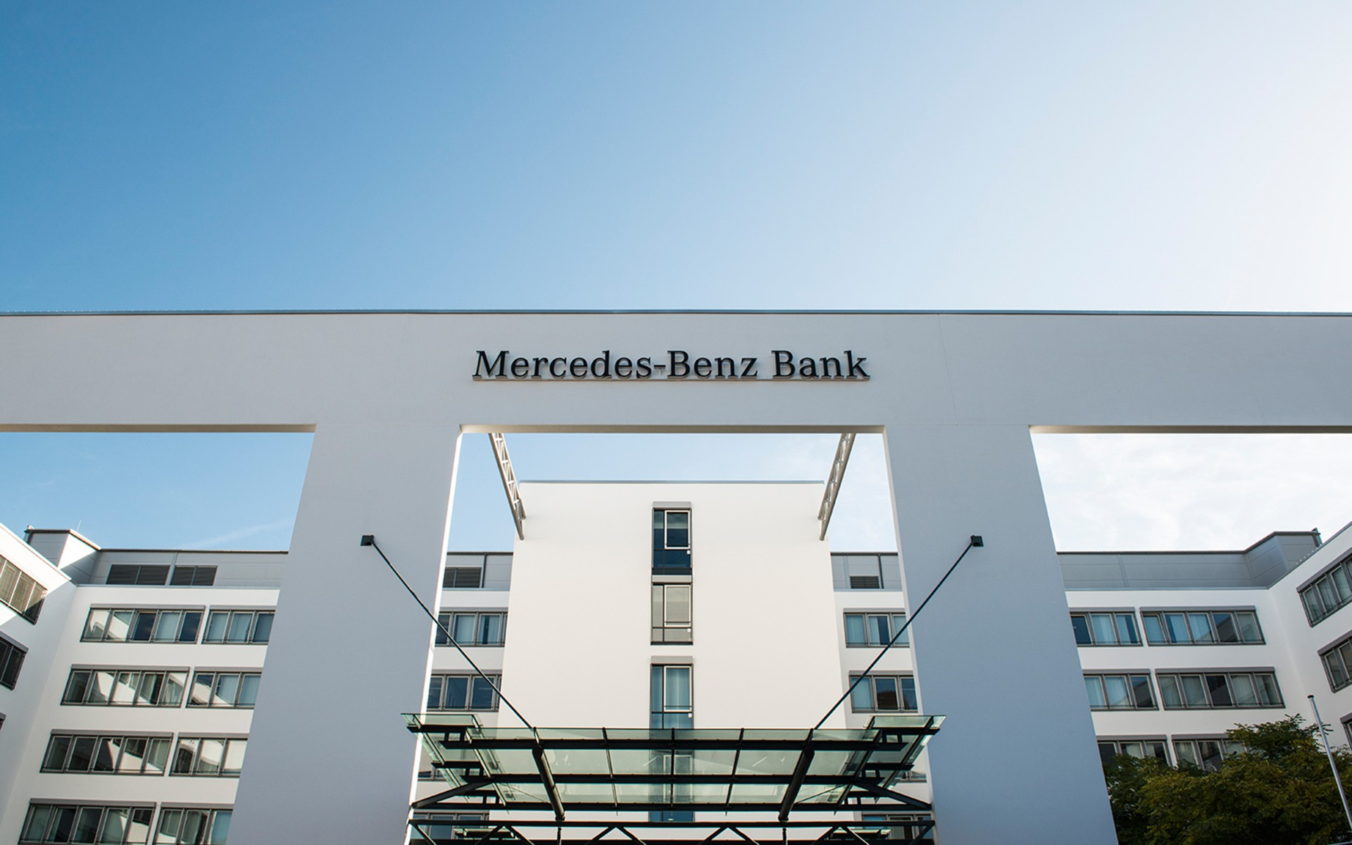 Mercedes Benz Bank Tagesgeld