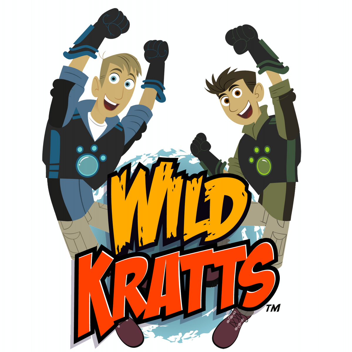 LOGO_WildKratts_and_BROTHERS