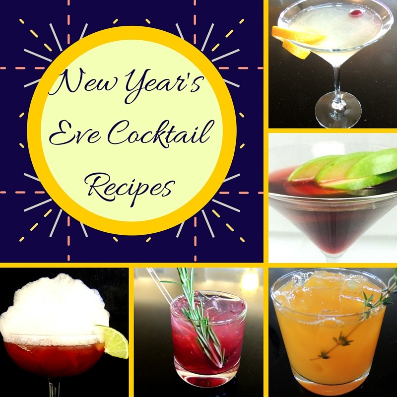 newyear039sevecocktailrecipes.jpg