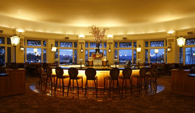 (Hershey, Pa. U2013 March 23, 2017) U2013 The Hotel Hershey, The Circular  Restaurant And The Spa At The Hotel Hershey Have Again Received Prestigious  Forbes Four ... Part 18