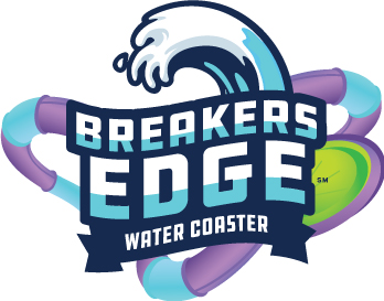 Hersheypark Announces Two New Water Attractions For 2018
