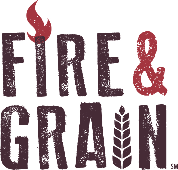 Fire & Grain to open May 11th at Hershey Lodge!