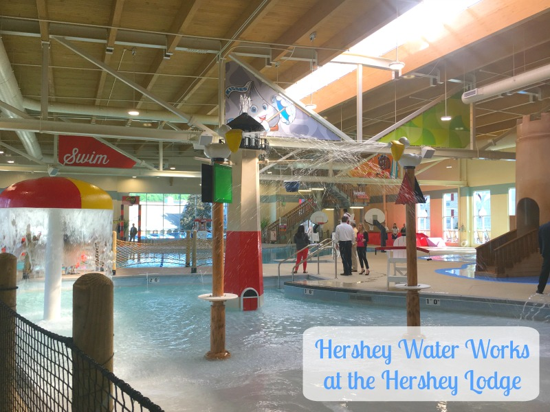 hershey-water-works-at-the-hershey-lodge.jpg