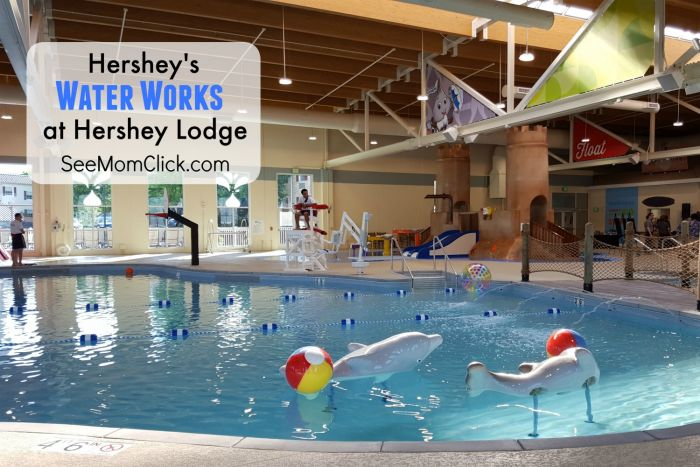 hersheys-water-works-at-hershey-lodge.jpg