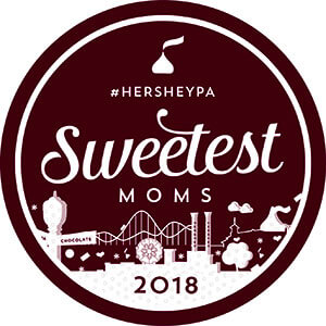 SweetestMoms