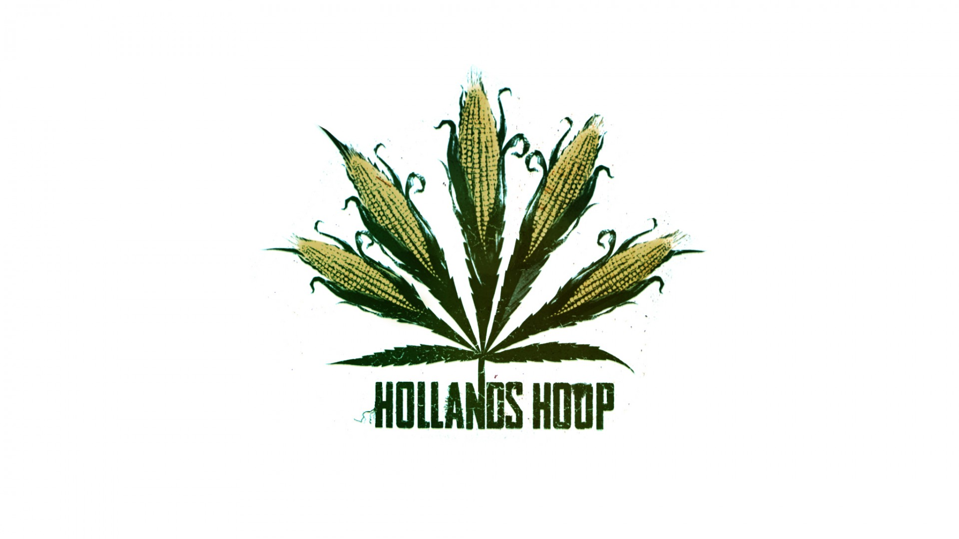 Logo Hollands Hoop