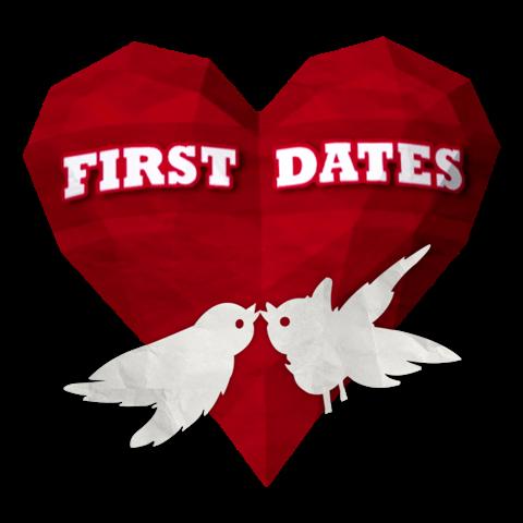 Cupido liefde dating online JC intael dating geschiedenis