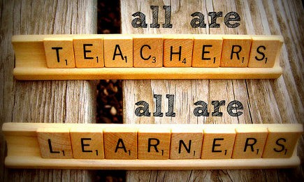 allteachersarelearners_by_denise_krebs